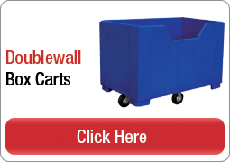 Doublewall Box Carts
