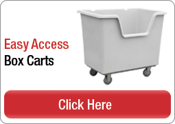 Easy Access Box Carts