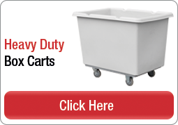 Heavy Duty Box Carts