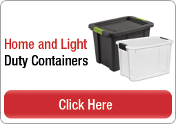 Home and Light Duty Containers