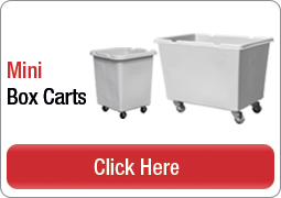 Mini Box Carts