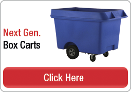 Next Gen Box Carts